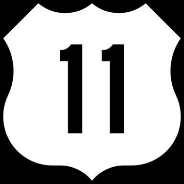 US_11