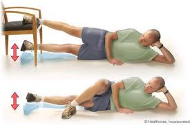 cross legged adduction